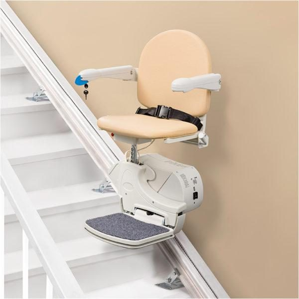 Rental Stairlift
