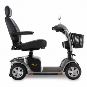 Mobility scooter Taunton