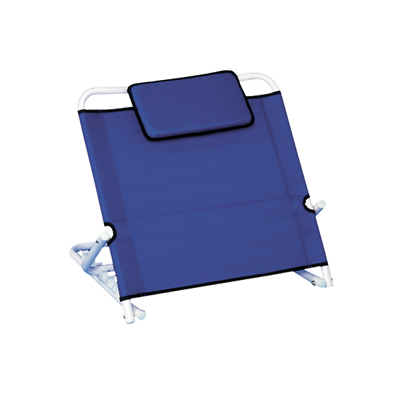Birling adjustable Back Rest