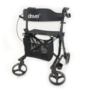 The Drive - Torro Rollator