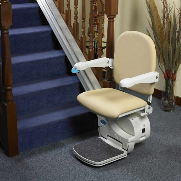 Somerset Stairlifts & Mobility