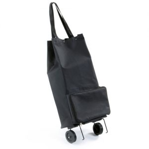 folding-shopping-trolley